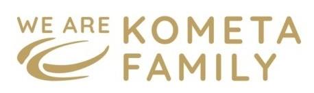 Kometa Family