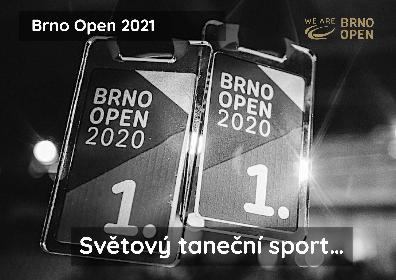 Brno Open 2020